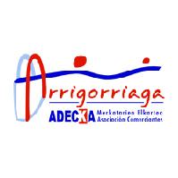 logo de ASOCIACIÓN DE COMERCIANTES DE ARRIGORRIAGA