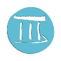 logo de BEDELKAR, Bergarako Merkatari Elkartea