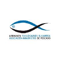 logo de ASOCIACIÓN DE COMPRADORES MINORISTAS DE PESCADO Y CONGELADO