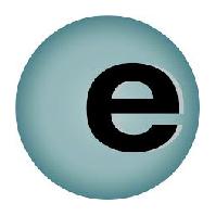 logo de ERRENKOALDE, Errenteriko Merkatari Elkartea