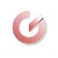 logo de DENDARI ELKARTEA,COMERCIO-HOSTELERÍA Y SERVICIOS DE GALDAKAO
