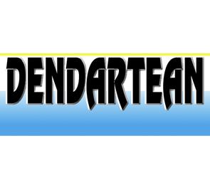 Dendartean