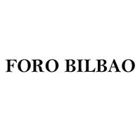 logo de FORO BILBAO