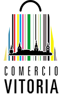 logo de ASOC DE COMERCIANTES, HOSTELEROS Y EMPRESAS DE SERVICIOS DE VITORIA-GASTEIZ