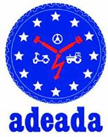 logo de ASOCIACIÓN DE EMPRESARIOS DE AUTOMOCIÓN DE ALAVA