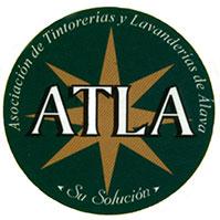 logo de ASOCIACIÓN DE TINTORERÍAS Y LAVANDERÍAS DE ÁLAVA
