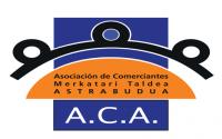 logo de ASOCIACIÓN DE COMERCIANTES DE ASTRABUDUA