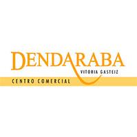 logo de COMUNIDAD DE COMERCIANTES