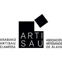 logo de ASOCIACIÓN DE ARTESANÍA DE ÁLAVA